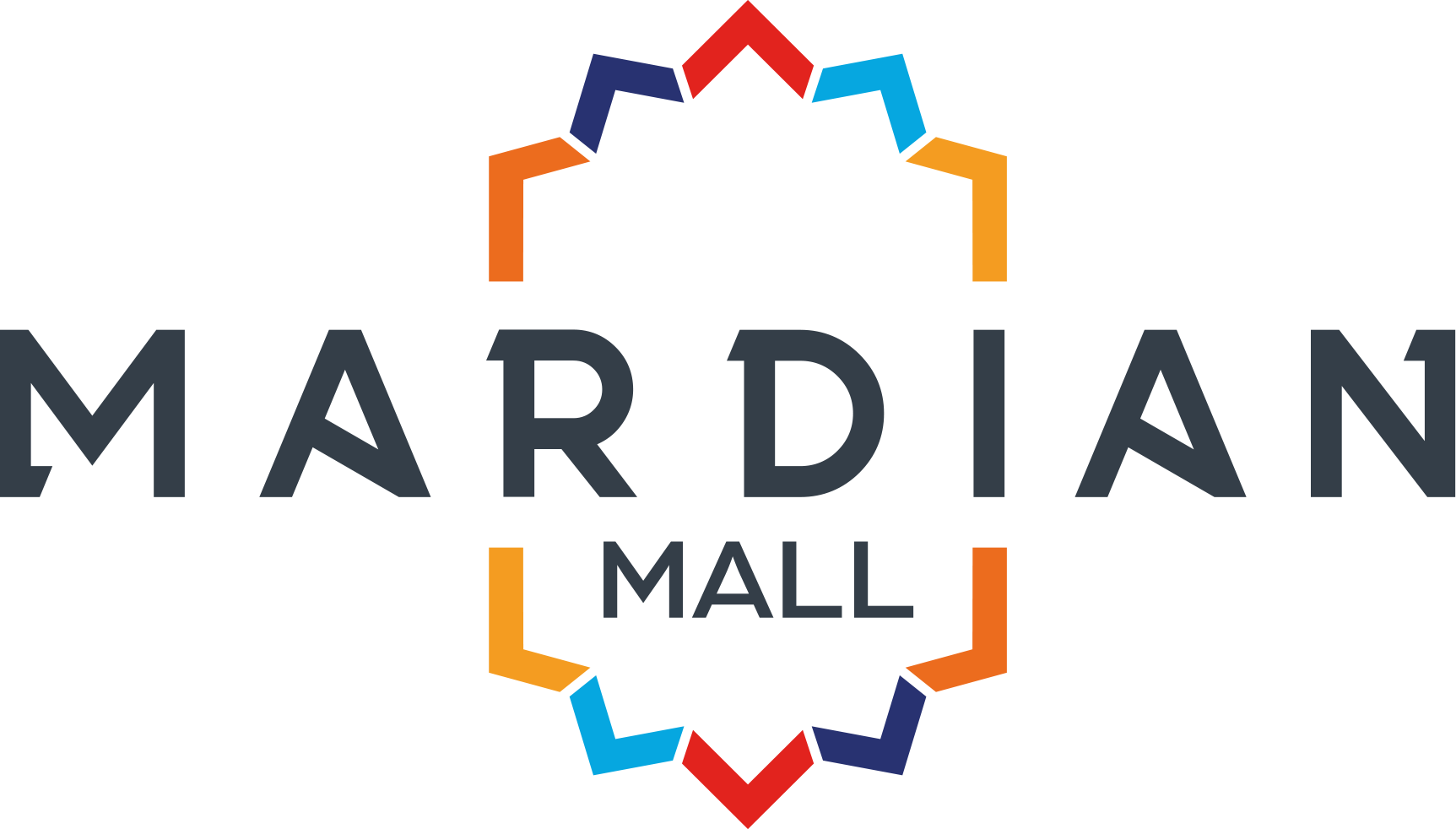 MADIAN MALL